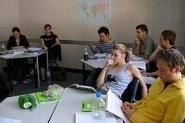 一般英語コース(General English)
