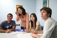 英語試験対策準備コース