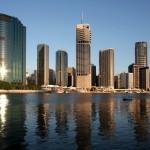 Lexis Brisbane City