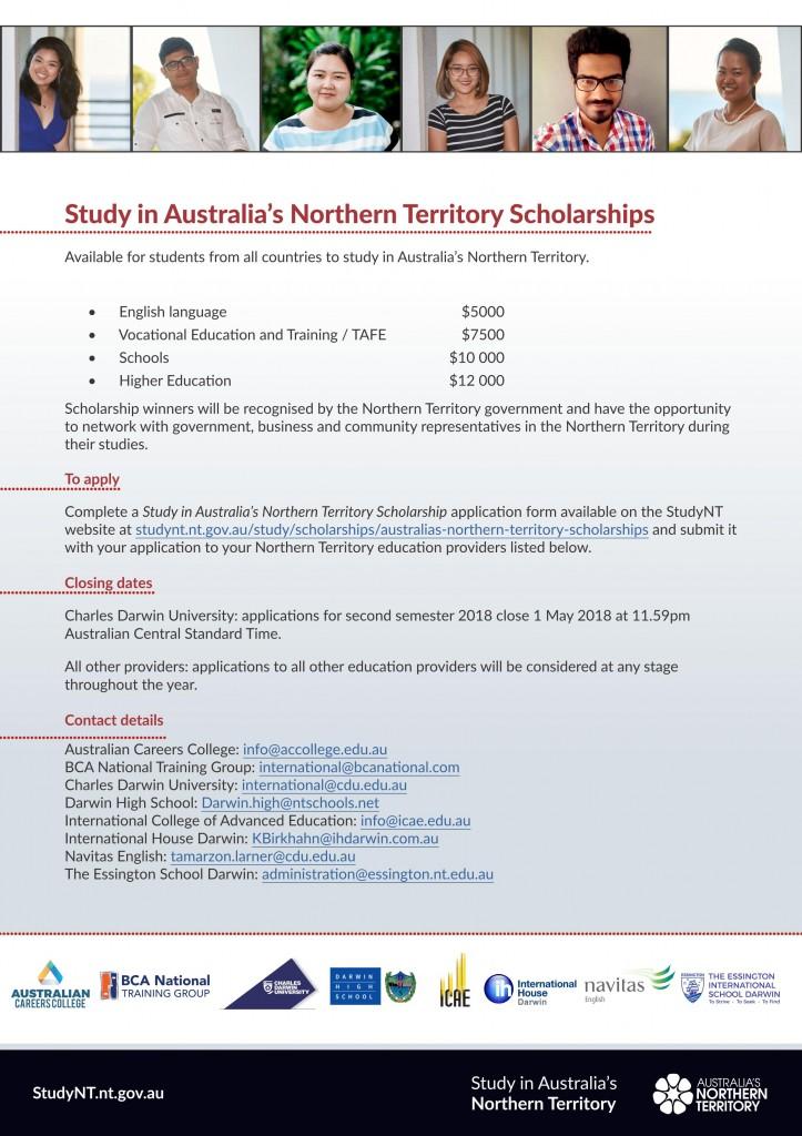 study-ant-scholarships-flyer_01