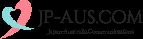 オーストラリア留学ならJP-AUS.COM