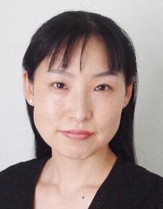 Yayoi Profile