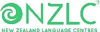 NZLC-Logo