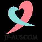 jp-ausLogo2-facebook