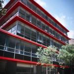 ALC Campus