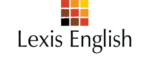 LexisLogoVeticle
