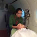 PER EMP Flying doctors