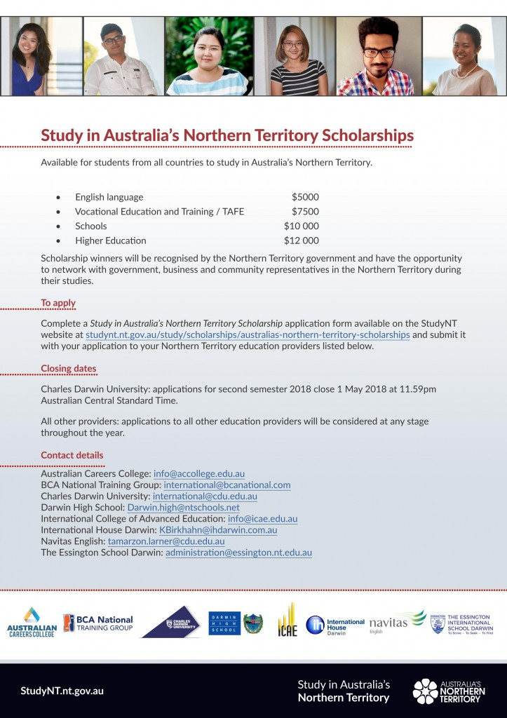 study-ant-scholarships-flyer_01
