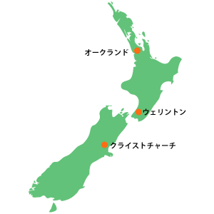 NewZealand-map