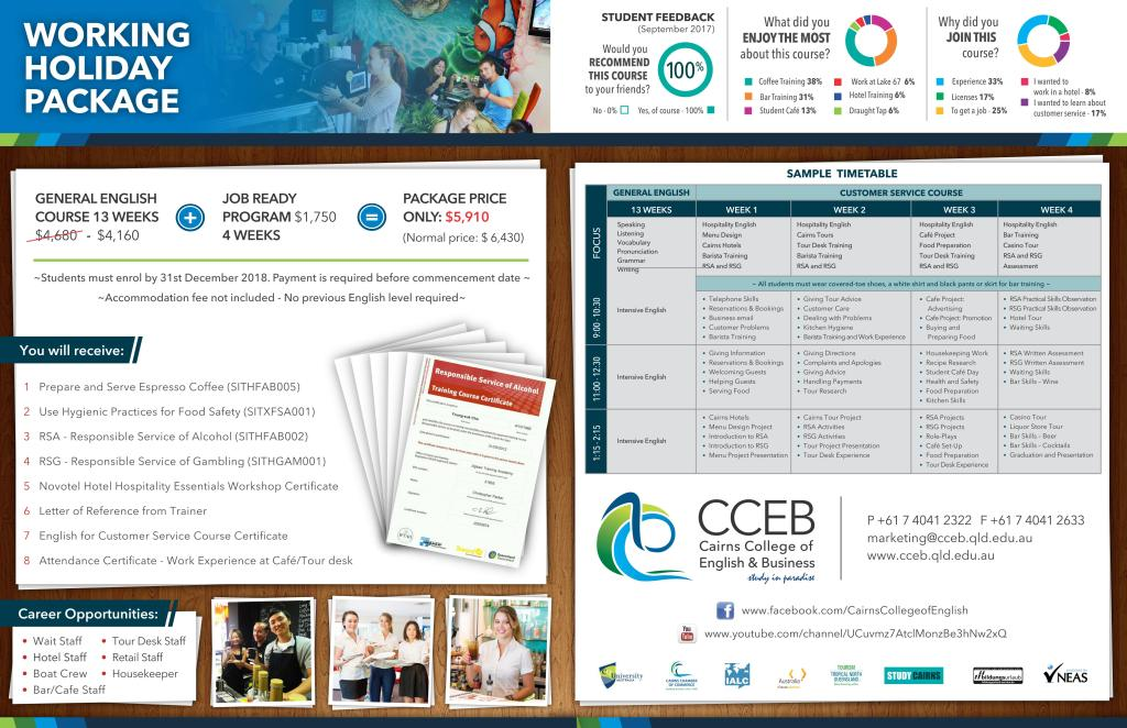 CCBE_Working Holiday Package Web_01