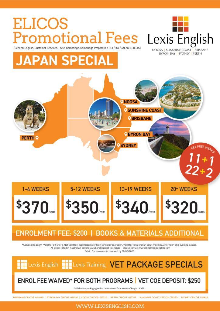 Lexis_ELICOS_Japan_Specials_30_June_2020_01
