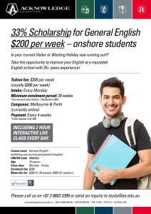 MLC_Scholarship for EAP & General English - Acknowledge Education_31082020pdf_02